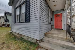 Single Family for sale in 423 E Taber Street, Fort Wayne, IN, 46803