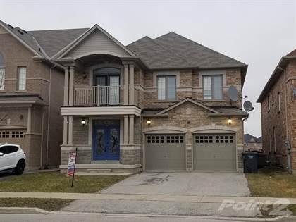 Residential Property for sale in 69 Gardenbrooke Tr, Brampton, Ontario, L6P 3J3