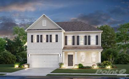 Singlefamily for sale in 5781 Suwanee Dam Rd, Buford, GA, 30518
