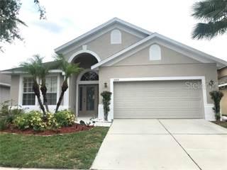 Single Family for sale in 8464 LAKE WINDHAM AVENUE, Orlando, FL, 32829