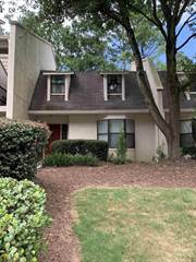 Condo for sale in 1206 Old Hammond chase, Sandy Springs, GA, 30350