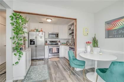 Residential Property for sale in 6554 Stoney Point N, Norfolk, VA, 23502