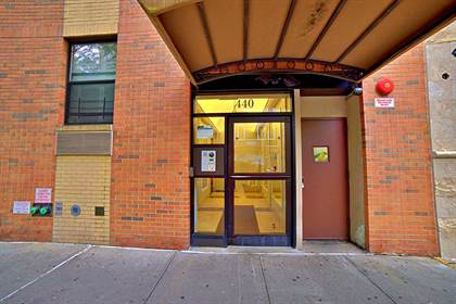 Residential Property for sale in 440 East 117th Street, 5A, Manhattan, NY, 10029
