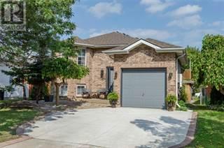 Single Family for sale in 3864 TULIP COURT, Windsor, Ontario, N9E4S8