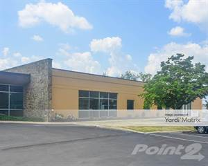 Office Space for rent in West Chester Office Plaza - 790 East Market Street #240, West Chester, PA, 19382