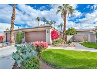 Condo for sale in 39000 Gladiolus Lane, Palm Desert, CA, 92211