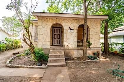 Residential Property for sale in 2312 Santa Rosa ST, Austin, TX, 78702