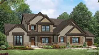 Single Family for sale in 5428 Schuessler Valley Dr., Saint Louis, MO, 63128