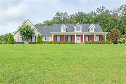 Residential Property for sale in 4321 Cleveland Hwy, Cohutta, GA, 30710