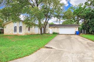 Single Family for sale in 5900 Oakclaire Drive , Austin, TX, 78735