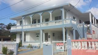 Multi-family Home for sale in Villa Betania, Aguadilla, PR, 00603