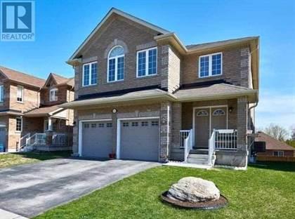 Single Family for rent in 1253 LESLIE DR, Innisfil, Ontario, L9S0G3