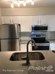Apartment for rent in Tides on Mill - 5101 S Mill Ave.  - 268, Tempe, AZ, 85282