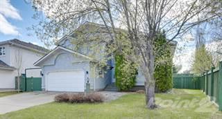 Residential Property for sale in 720 wells wynd, Edmonton, Alberta, T6M 2K1