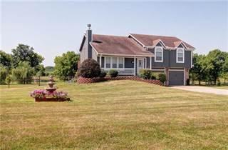 Single Family for sale in 34705 E 272nd Street, Garden City, MO, 64747
