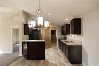 Single Family for sale in 3595 Santa Fe Avenue 222, Long Beach, CA, 90810