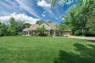 Single Family for sale in 3305 W GLEN Avenue, Peoria, IL, 61615
