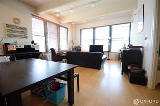 Apartment for sale in 70 Washington Street 11D, Brooklyn, NY, 11201
