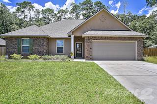 Residential Property for sale in 242 Blakemore Drive, Ponchatoula, LA, 70454