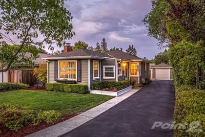 Single-Family Home for sale in 14340 Elva Avenue , Saratoga, CA, 95070