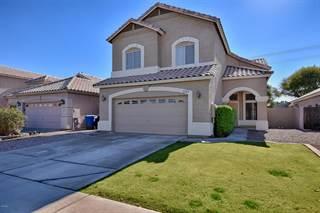 Single Family for sale in 1863 E BRENTRUP Drive, Tempe, AZ, 85283