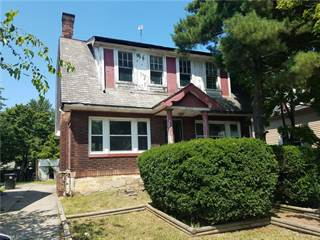 Single Family for sale in 11115 Forest Ave, Cleveland, OH, 44104