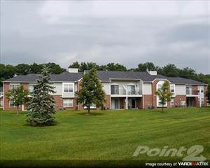 Apartment for rent in Briarcliff Village - Kensington, Commerce Township, MI, 48390