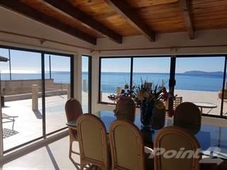 Tijuana Real Estate Homes For Sale In Tijuana Page 2