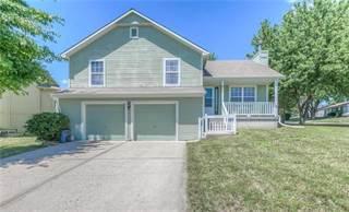 Single Family for sale in 104 W 181st Street, Belton, MO, 64012