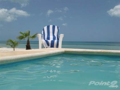 Residential Property for sale in wcp-3449 champoton, campeche wcp-3449, Champoton, Campeche