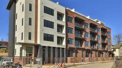 Residential Property for sale in 22 Airline Street 201, Atlanta, GA, 30312