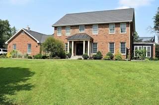 Single Family for sale in 1223 E Benson Court, Bloomington, IN, 47401