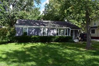 Single Family for sale in 4170 Farner, Waterford, MI, 48329