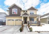 Photo of 343 Quilchena Drive