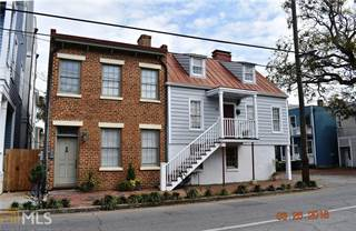 Multi-family Home for sale in 38 Price And 510 Congress Ln 3840, Savannah, GA, 31401