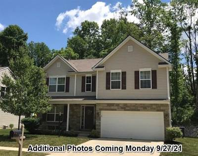 Residential Property for sale in 3433 S Glasgow Circle, Bloomington, IN, 47403