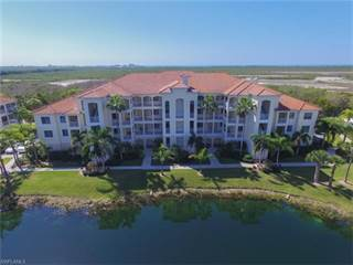 Condo for sale in 20041 Sanibel View CIR 304, Fort Myers, FL, 33908