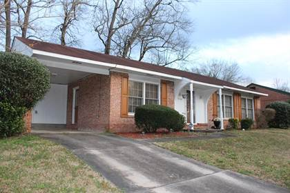 Residential Property for sale in 2574 HARWICH CIRCLE, Columbus, GA, 31907