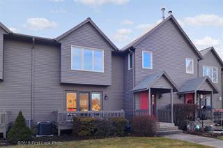 Single Family for sale in 200 Mayfield Avenue D4, Cranston, RI, 02920