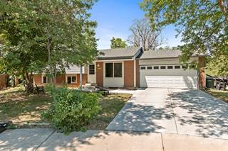 Single Family for sale in 4465 E. 117th Ave , Thornton, CO, 80233