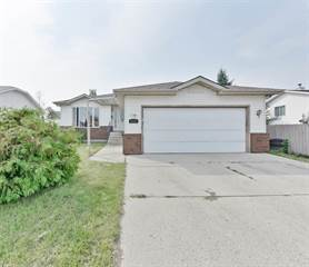 Single Family for sale in 2128 41 ST NW, Edmonton, Alberta
