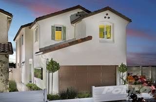 Single Family for sale in 12703 Scree Way, Moreno Valley, CA, 92555