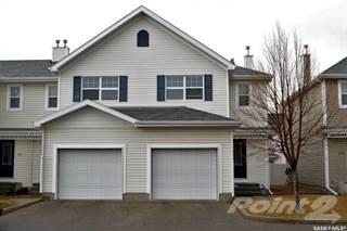 Residential Property for sale in 4678 Marigold DRIVE, Regina, Saskatchewan