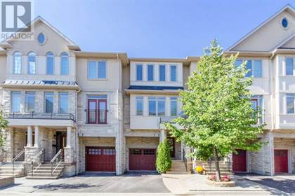 Single Family for sale in 3038 HAINES RD 49, Mississauga, Ontario, L4Y4B2