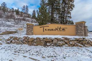 Residential Property for sale in # 302 - 2750 Auburn Road West Kelowna, West Kelowna, British Columbia, V4T 4C2