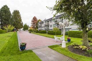 Condo for sale in 13965 16 AVENUE, Surrey, British Columbia, V4A1P8