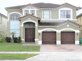 Single Family for sale in 15384 SW 14th St, Miami, FL, 33194