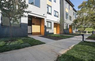 Townhouse for sale in 5531 Berlin Way 1143 B, Pittsburgh, PA, 15201