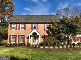 Single Family for sale in 108 RIDGEVIEW LANE, Doylestown, PA, 18901