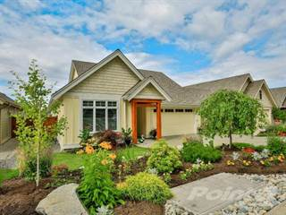 Single Family for sale in 731 Claymore Road, Qualicum Beach, British Columbia, V9K 2T6
